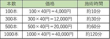 増毛価格表.jpeg