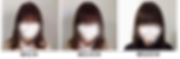 日本増毛スクール飯塚校