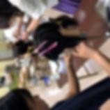 2体験入学.jpg