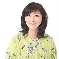 飯塚理容美容専門学校