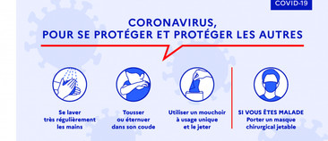 spf0b001001_coronavirus_4x3_1-10_fr_version_paysage.jpg