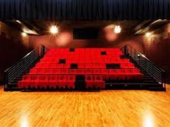 carousel_auditorium-du-centre-culturel.j