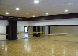 Salle de danse.jpeg