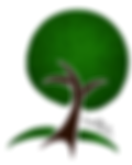 Tree for website branding.png