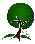 Tree for website branding.png