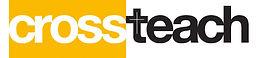 crossteach logo.jpg
