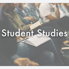 student studies.png