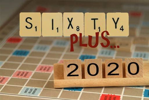 60+2020.jpg