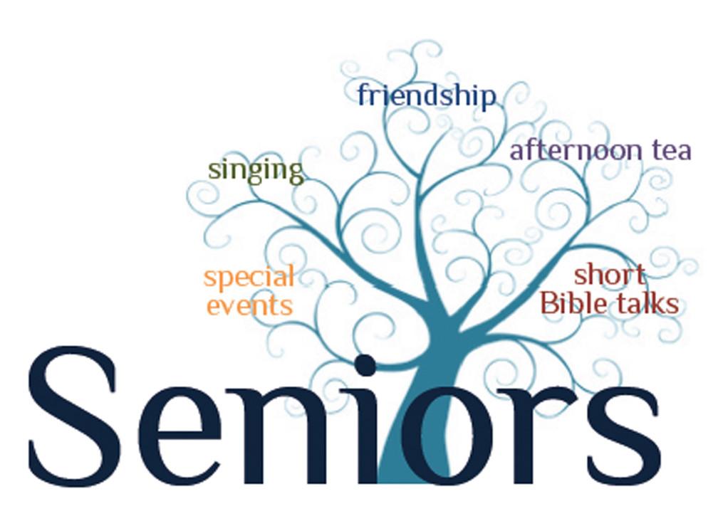 seniors lft.jpg