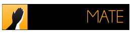 prayermate logo.png