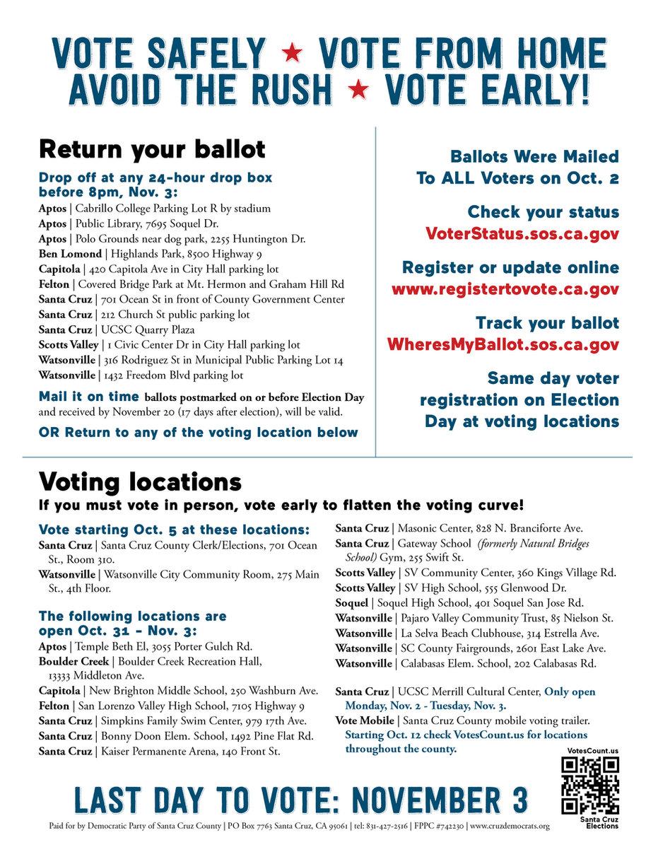 VotingGuide-FullSheetFlyer-v2-300dpi.jpg