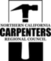 carpenters union logo.jpg