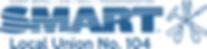 smart-logo-vector.png