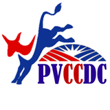 PVCCDC Logo.png
