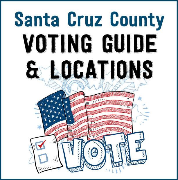 VotingGuide-homepagePromo.jpg