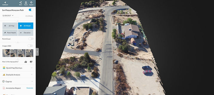 Photogrammetry - San Pasqual2.JPG