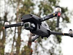 DJI Mavic 2, drone, UAV, Unmanned Aerial Vehicle, UAS, C2 Group, C2 Group San Diego