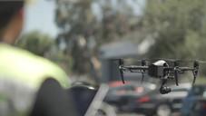 Drone Flying Image 1.jpg