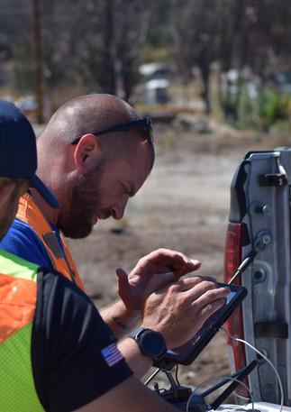 Drone Pilot, Pre-Flight Preparation