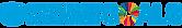 SDG_website_E_v3_200px.png