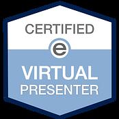 virtual_certified.png
