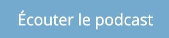 Qui est Michel Poulaert ? Interview par Lola Manceau