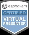 certified_virtual_logo1_lg (1).png