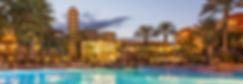 Hotel Elba Carlota Academie de conferenc