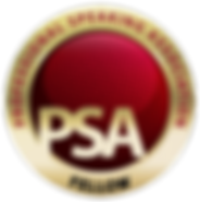 LOGO_FPSA_LONDON_POULAERT.png