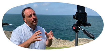 Michel Poulaert video.png