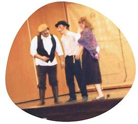 Michel Poulaert Theatre 16 ans.png