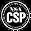 CSP LOGO fond transparent.png