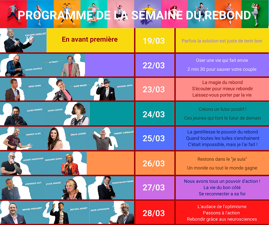 Programme rebond.png