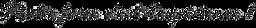 Logo Slogan Fond Transp.png