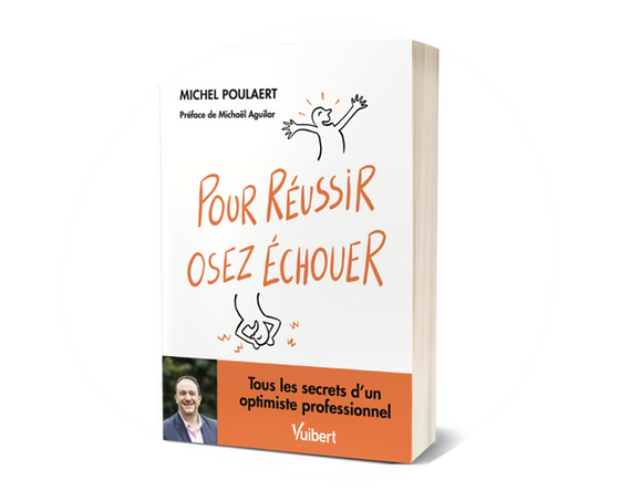 Couverture%20Livre%20Oval_edited.png
