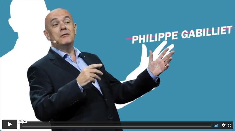VIGNETTE VIDEO PHILIPPE GABILLIET.png