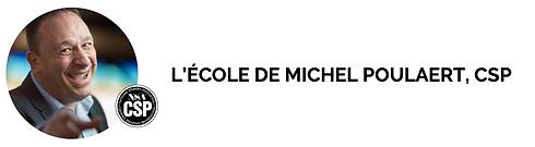 VIGNETTE EDCP MICHEL POULAERT CSP ACCUEI