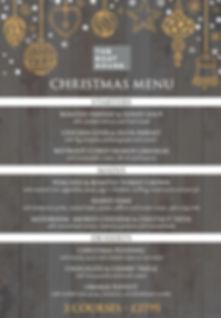 BOATHOUSE CHRISTMAS MENU IMAGE.jpg