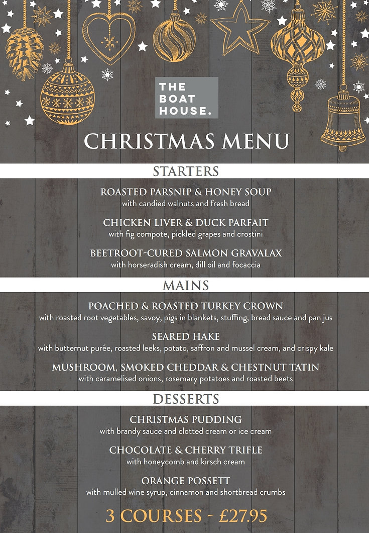 BOATHOUSE CHRISTMAS MENU IMAGE.jpg
