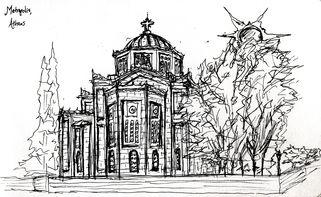 Metropolis Church.jpg