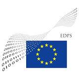 Logo European Data Protection Supervisor