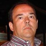 João Ribeiro CNPD Proteção de Dados