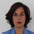 Cristina Máximo dos Santos - DPO CGD