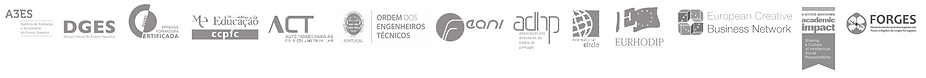 certificacoes_logos.png
