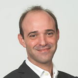 Jorge Oliveira Squlo AEPD ASSOFT