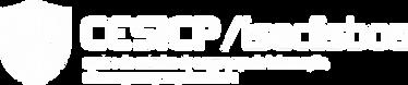 cesicp_logo_white2.png