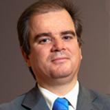 Helder Rosalino - Banco de Portugal BdP