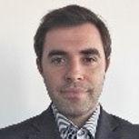 João Marques CNPD Proteção de Dados
