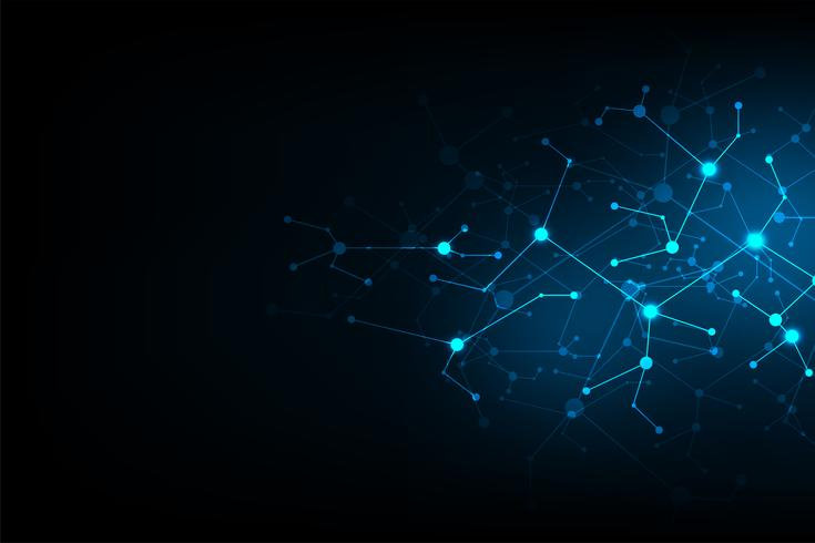 vector-abstract-background-technology-ne