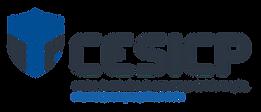 cesicp_logo.png